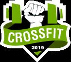 Academia Crossfit